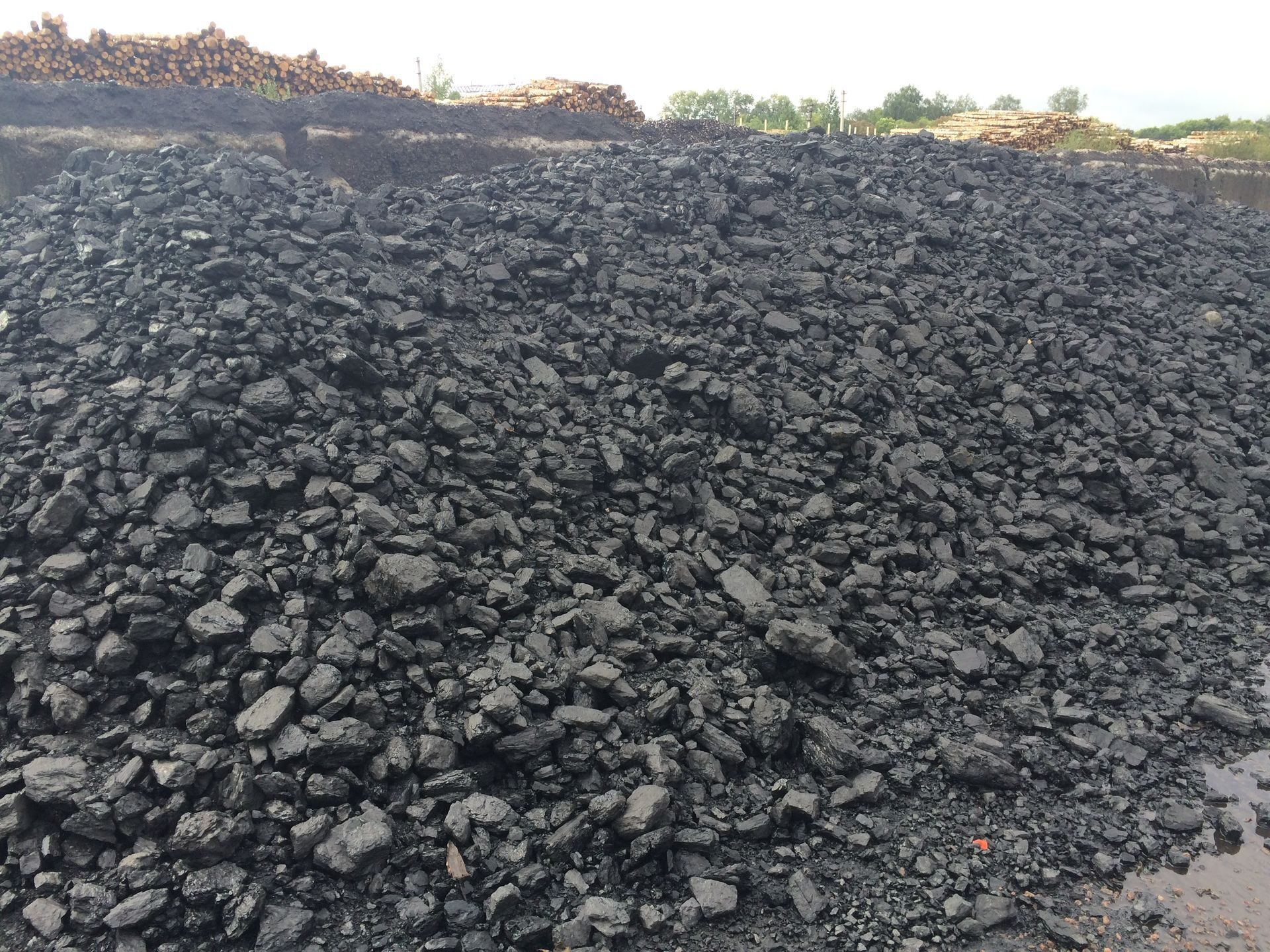 Купить каменный уголь в белгороде